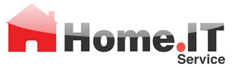 Home IT Service Didsbury, Manchester